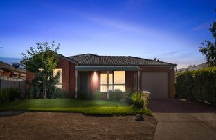Picture of 2/27 Pimelea Way, Hillside VIC 3037