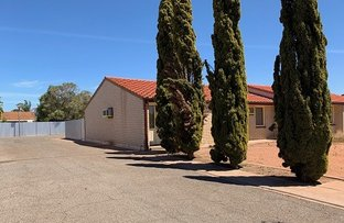 Picture of 29 Needlebush Street, Whyalla Stuart SA 5608