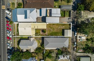 Picture of 23 Fingal Street, Brunswick Heads NSW 2483