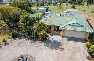 Picture of 56 Edgerton  Drive, Plainland QLD 4341