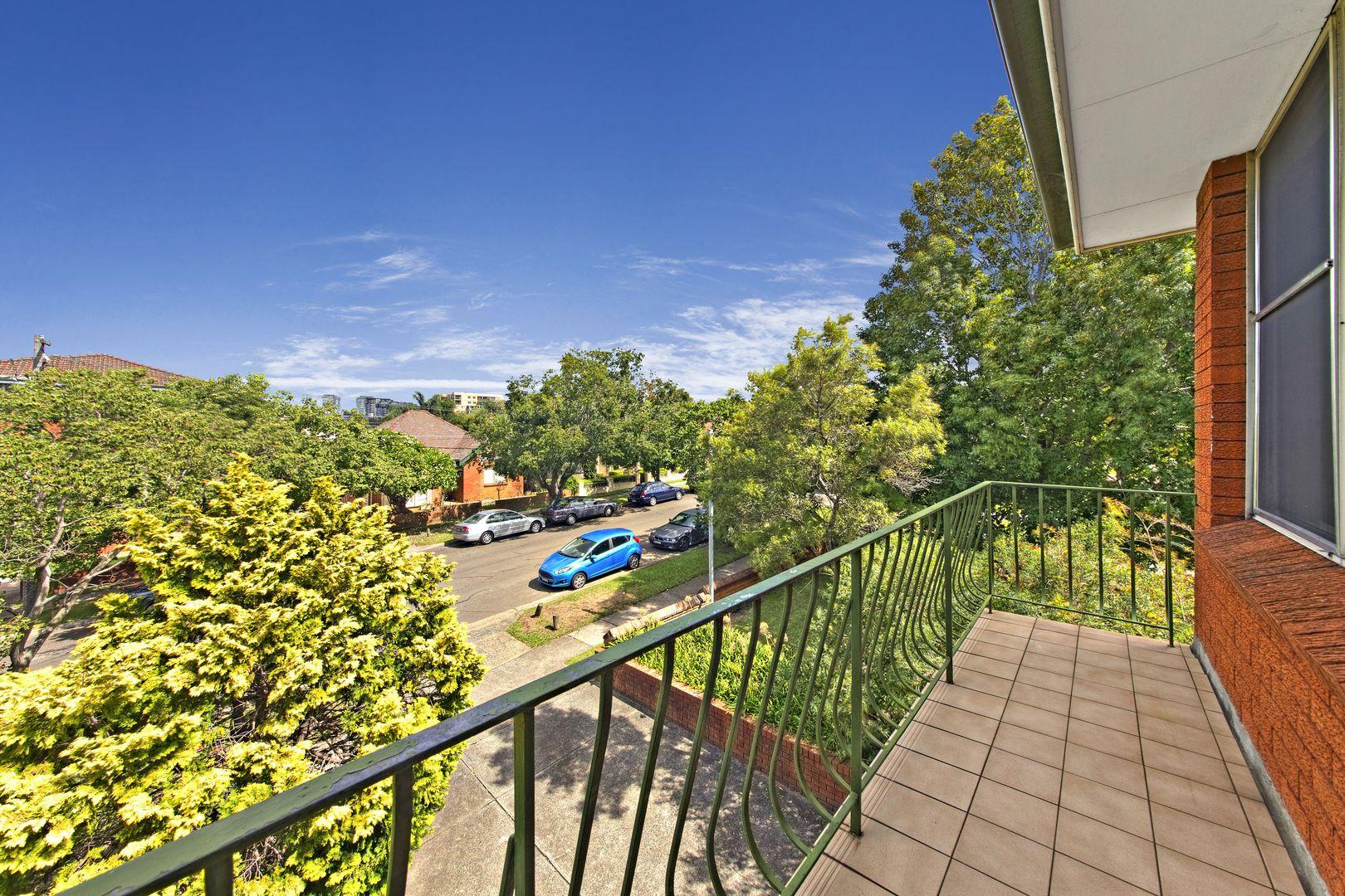 6/15 Burton Street, Concord NSW 2137, Image 0