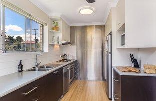 5/10 Rogoona Street, Morningside QLD 4170