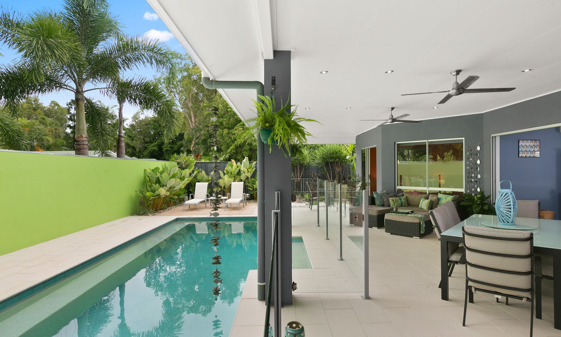 12 Saunders Court, Clifton Beach QLD 4879, Image 2