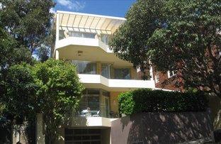 115 Wellington, Bondi NSW 2026