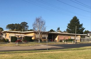Picture of Unit 2/5 Mceacharn St, East Bairnsdale VIC 3875
