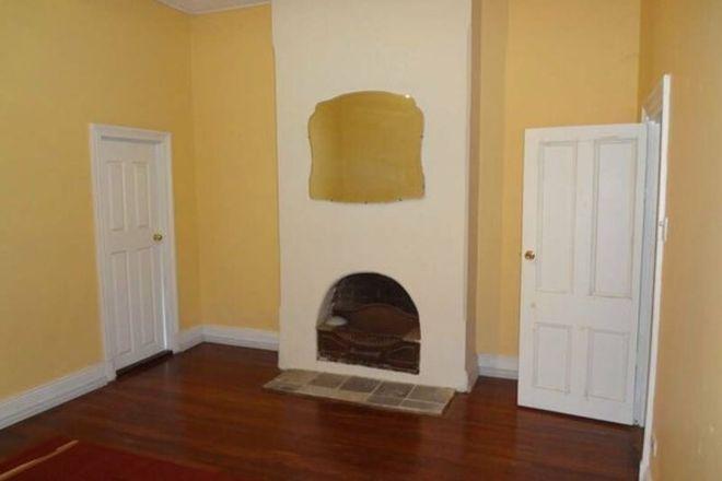 Picture of 31 White St, BROOKTON WA 6306