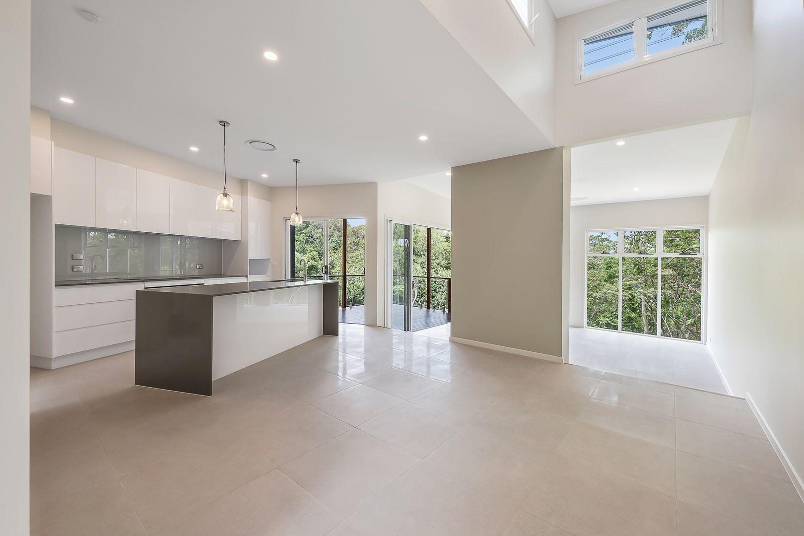 4b Gumtree Drive, Buderim QLD 4556, Image 1