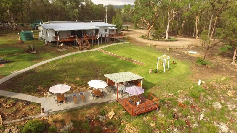 Crows Nest QLD 4355, Image 0