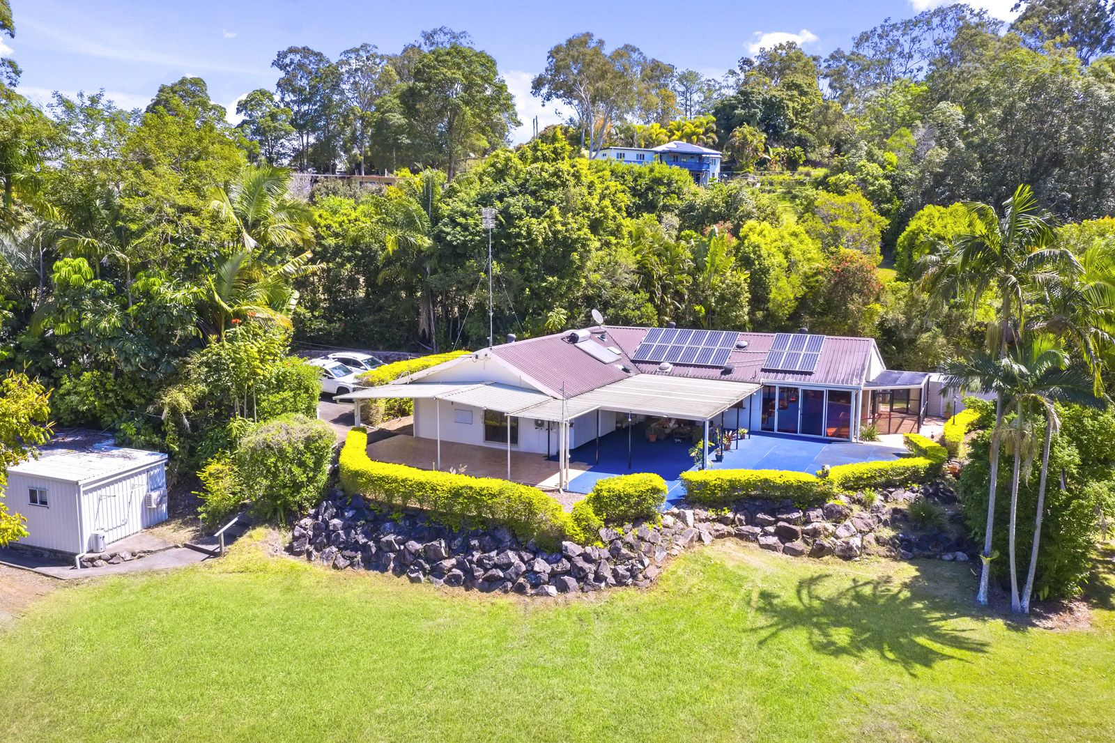 36 Old Gympie Road, Yandina QLD 4561, Image 0