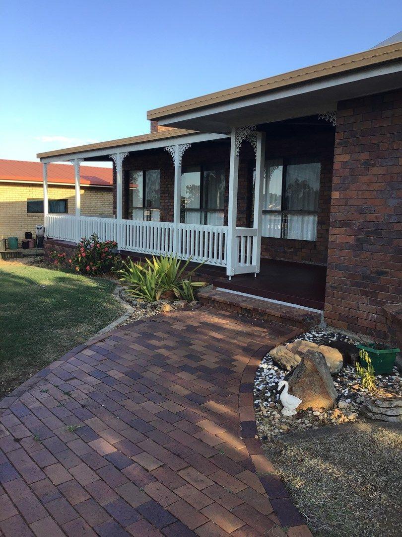 30 Highview Avenue, Gatton QLD 4343, Image 1