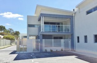 Picture of 12/61 Hardey Road, Belmont WA 6104