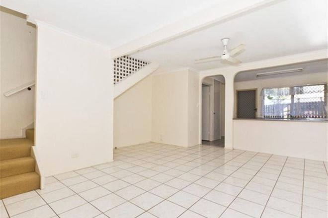 Picture of 15/15 Pine Avenue, BEENLEIGH QLD 4207