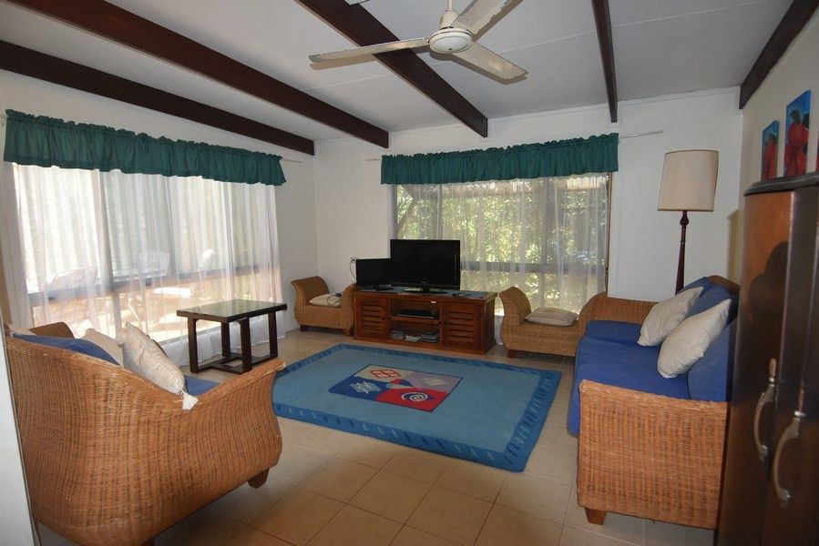 25 Pacific View Drive, Wongaling Beach QLD 4852, Image 2