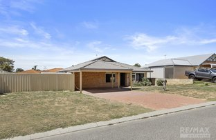 Picture of 6 Sellar Elbow, Quinns Rocks WA 6030
