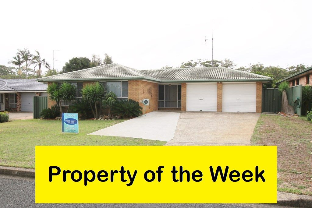 41 Mayers Drive, Tuncurry NSW 2428, Image 0