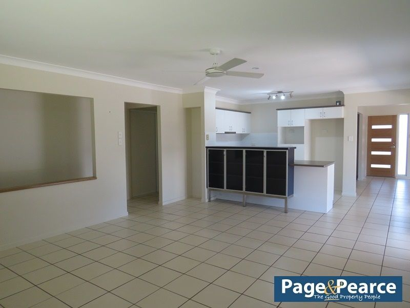 14 MEADOWBROOK DRIVE, Aitkenvale QLD 4814, Image 2