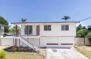 135 Waratah Drive, Crestmead QLD 4132
