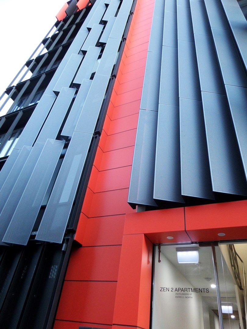 G5A/252 Flinders Street, Adelaide SA 5000, Image 0