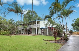 Picture of 10 Kingfisher Road, Port Macquarie NSW 2444