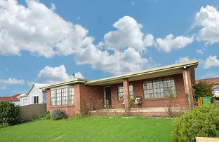 Picture of 37 Lindsay Street, Heywood VIC 3304