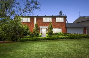 Picture of 55 The Esplanade, Frenchs Forest NSW 2086