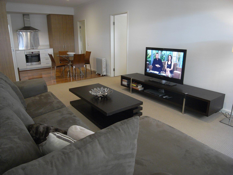 7/474 Murray Street, Perth WA 6000, Image 1