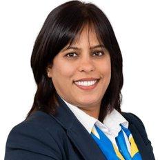 Neeru Vimal, Property Consultant