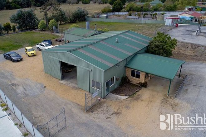 Picture of 82 Main Road, EXETER TAS 7275