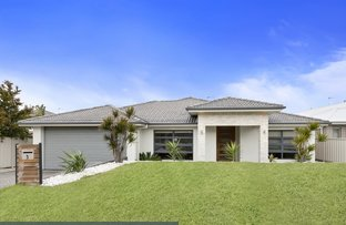 Picture of 3 Troon Avenue, Shell Cove NSW 2529