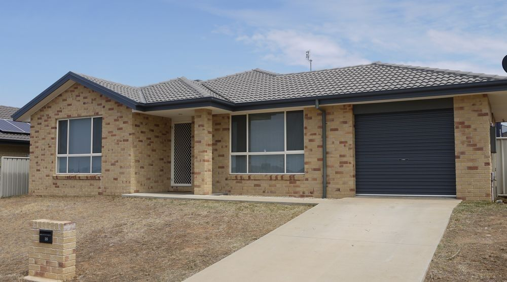 15 Brushbox Grove, Oxley Vale NSW 2340, Image 0