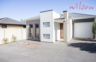 Picture of 116B Railway Terrace, Ascot Park SA 5043
