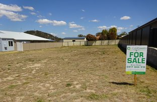 Picture of 15 Pavilion Dr, Stanthorpe QLD 4380