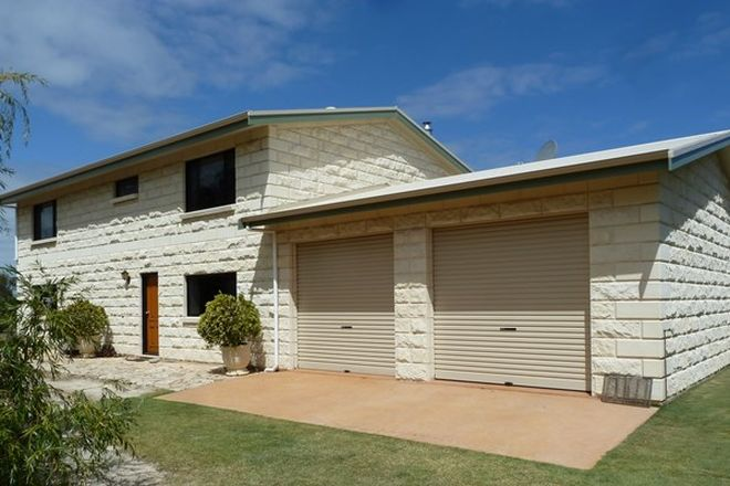 Picture of Lot 39 First Street, BRAMFIELD SA 5670