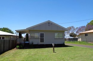 Picture of 14 Cox Street, Wilsonton QLD 4350