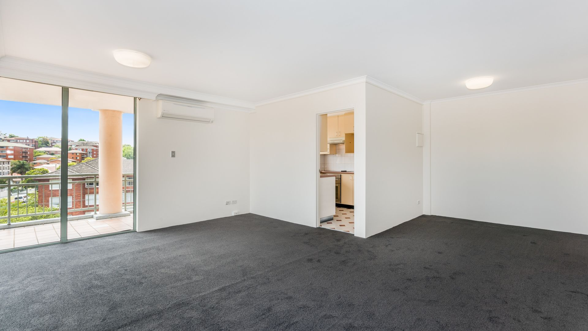 26/42-56 Harbourne Road, Kingsford NSW 2032, Image 2