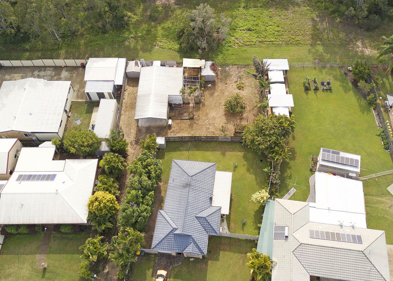 4 JENNYLEE CLOSE, Urangan QLD 4655, Image 2