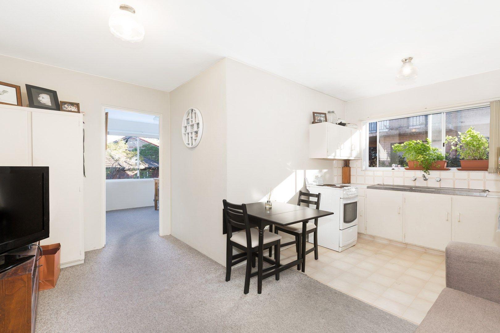7/20 Searl Road, Cronulla NSW 2230, Image 1