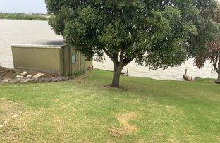 Picture of 3349 Jervois Road, Wellington SA 5259