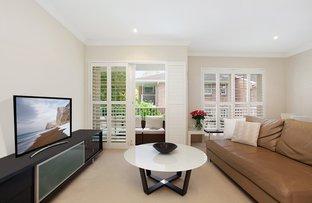 Picture of 12/1-3 Fullerton Street, Woollahra NSW 2025