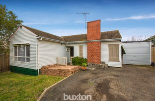 Picture of 26 Gibbs Street, Newcomb VIC 3219