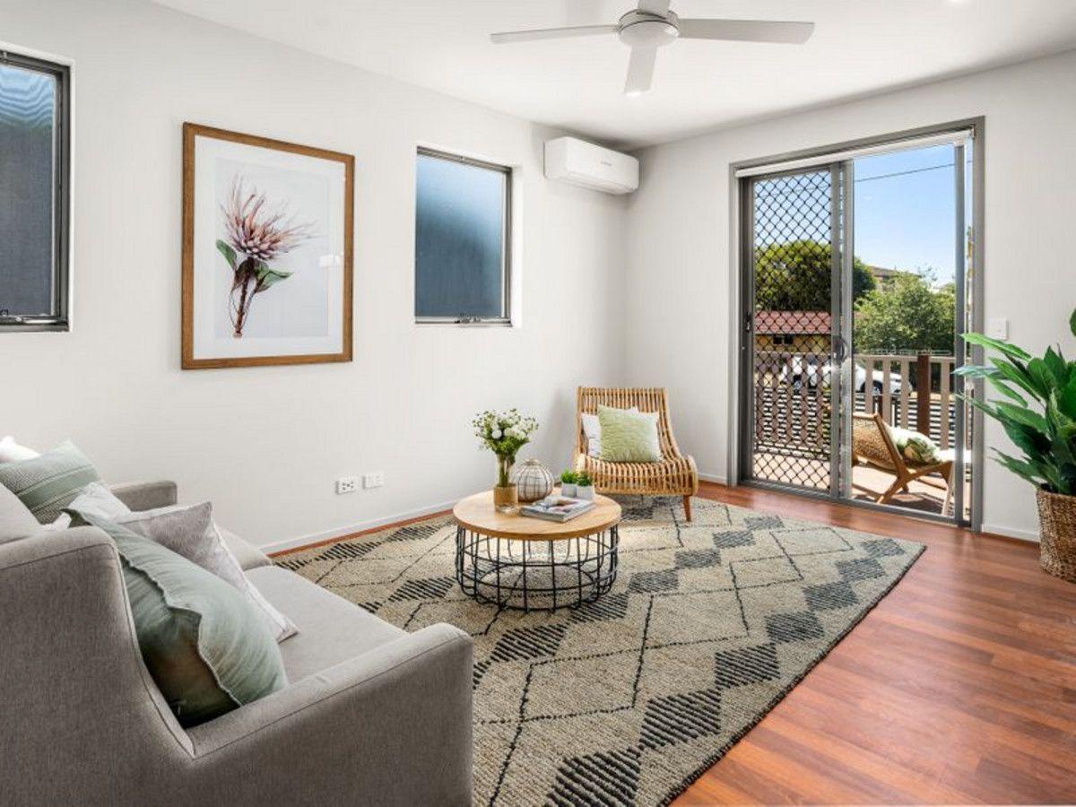 7 Sadlier Street, Kedron QLD 4031, Image 2