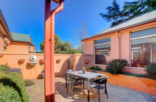 Picture of 14B Arthur St, Moss Vale NSW 2577