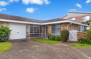 Picture of 3/215 Blackwall Rd, Woy Woy NSW 2256