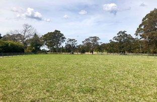 Picture of Lot 1/57 Greasons Road, Bundanoon NSW 2578