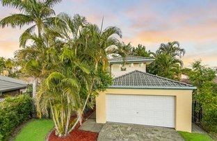 Picture of 41 Ranch Street, Tingalpa QLD 4173