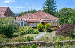 Picture of 173 Charlestown Road, Kotara South NSW 2289