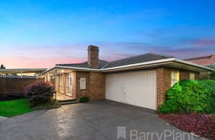 Picture of 20 Mead Court, Wantirna South VIC 3152