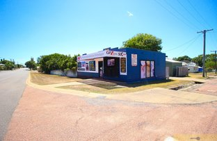 Picture of 61 High Street, Charters Towers City QLD 4820