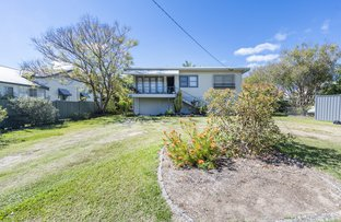 Picture of 40 Clarence Street, Grafton NSW 2460