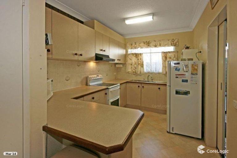 8/15 Herarde Street, Batemans Bay NSW 2536, Image 2